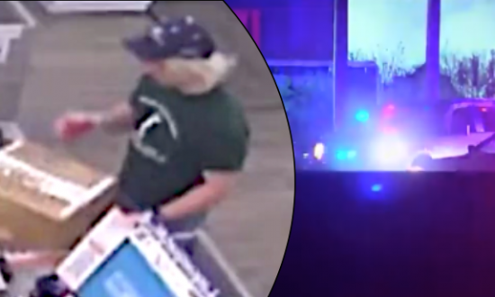 New Details on Dead Austin Bomber As Police Say More Parcel Bombs May Be Out There