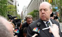 John Dowd, Trump's Lead Attorney in Russia Probe, Resigns