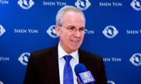 Shen Yun Highlights the Essence of Traditional Chinese Culture