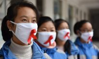 A Worrying Trend: Half of AIDS Victims in Beijing Are College Students