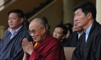 US Congress Affirms Support for Tibet With $17 Million in Aid to Exiled Government and Tibetans Worldwide