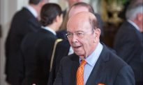 Supreme Court Says Commerce Secretary Can't Be Questioned in Census Lawsuit