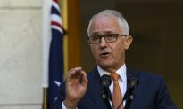 Australia Could Add 'Values' Test for Migrants, Says PM