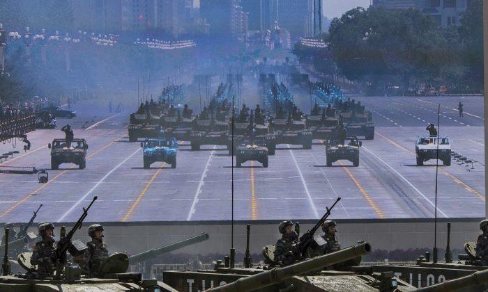Korea, China exchange views on N. Korean nukes ahead of summit