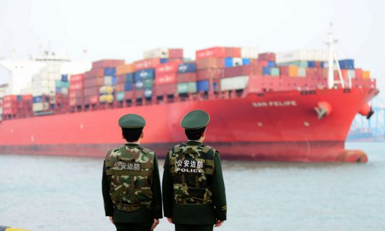 Which Factors Will Decide Victory in the Sino-Us Trade War?