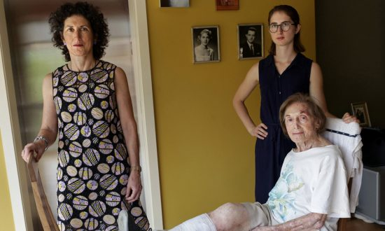 Surgery Near End of Life Is Common, Costly