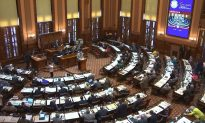 Georgia House Resolution Opposing Organ Harvesting in China Passes Unanimously