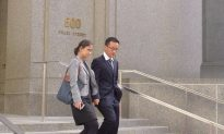 Chinese MIT Scientist Gets 15 Months Prison Sentence for Insider Trading