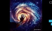 Galaxy With Missing Dark Matter Challenges Understanding of Universe