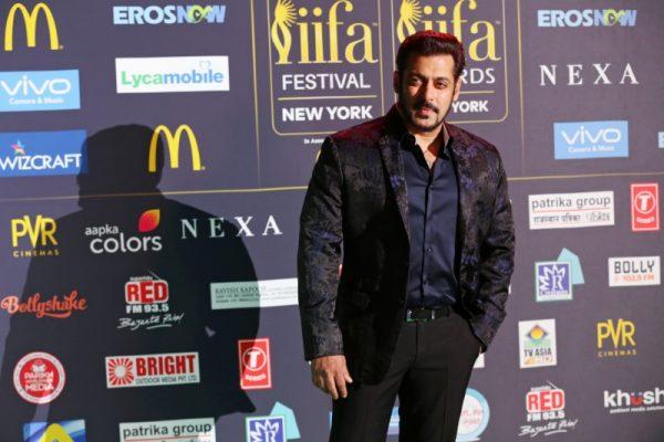 Second Post-Mortem Report Of Blackbucks Nailed Salman Khan