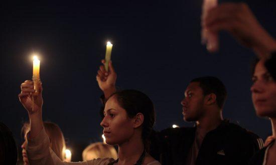 Mass Attacks in Public Spaces Demand America's Vigilance