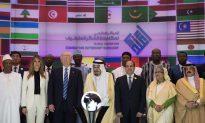 Reforming Saudi Arabia