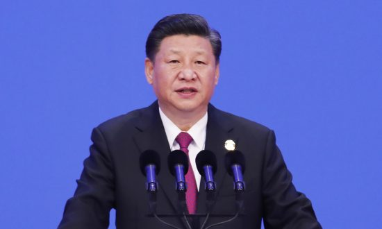 In Economic Forum Speech, Chinese Leader Xi Jinping Concedes to US Trade Pressure