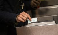 City Council's Budget Plan Proposes Giving Poor New Yorkers Half-Priced MetroCards