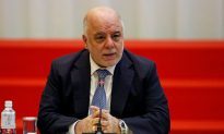 Iraq to Take 'All Necessary Measures' to Prevent ISIS Attacks From Syria, PM Says