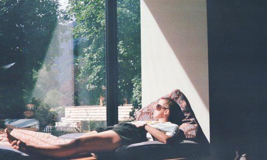 Finding Antidotes to Procrastination