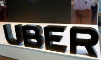 The Uber Principle