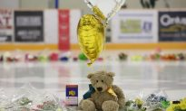 Canadian Blood Services Sees Spike in Blood Donations After Humboldt Tragedy