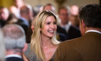Paper Asks Ivanka Trump About Lessons She Learned From Her Dad, She Listed 5 Principles