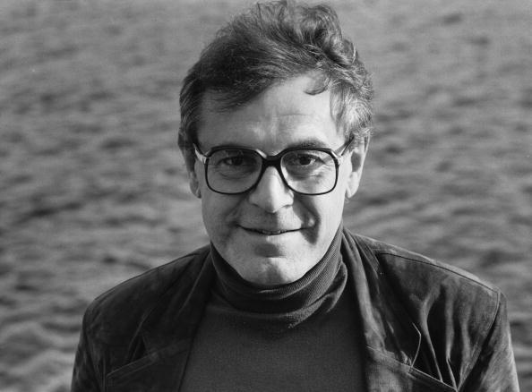Oscar-winning director Milos Forman dies at 86: Czech media