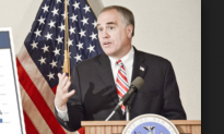 NY State Comptroller Says He's Halted $24M in Tax Refunds