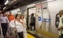 MTA's East Side Access Project to Cost Almost $1 Billion More Than Expected