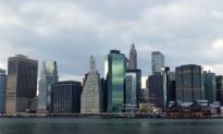 New York City's Top Earners Still Choose Manhattan Over Brooklyn