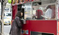 Report: NYC Food Vendor Skirted $117K in Fines by Using Fake Identities