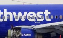 Southwest Airlines Victim Identified as Mother of 2