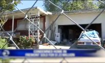 Condemned Fremont Property Sells for $1.23M Cash