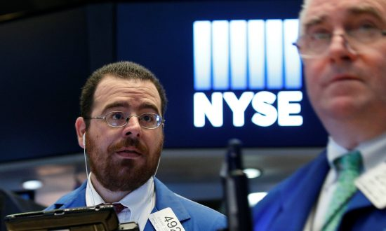 Corporate Earnings Boost Most Stocks, Oil Surges Higher