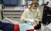 Tips for Finding Affordable Dental Care