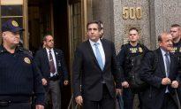 The Attorney-Client Privilege Comes Under Siege