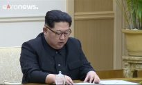 North Korea to Make Show of Alleged Dismantling One of Its Nuclear Test Sites