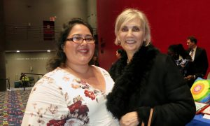 Shen Yun Shows Hope and Positivity, Arts' Lover Says