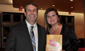 Shen Yun Breathtaking and Fantastic, Business Owner Says