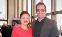 Long Beach City Councilwoman Lauds Shen Yun's Artistic Vision