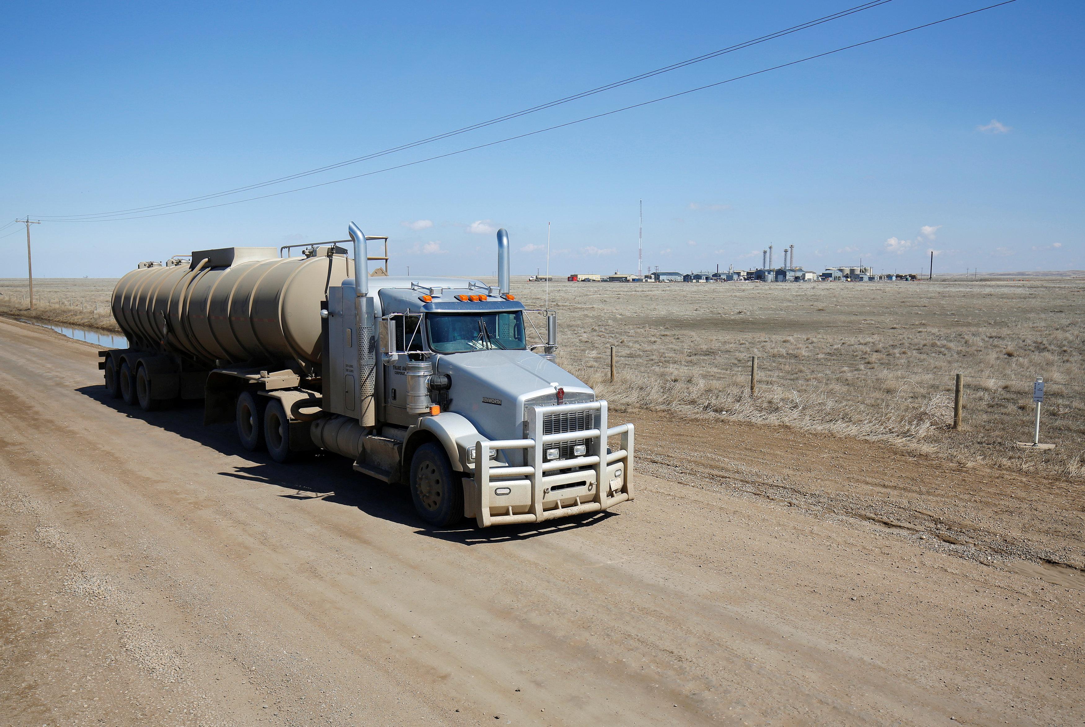 Charming Alberta Truck Trader Gallery - Classic Cars Ideas - boiq.info
