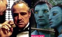 James Cameron Says 'Avatar' Sequels Will Be Similar to 'The Godfather' Saga
