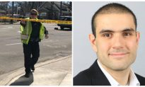 What We Know So Far About Toronto Van Attack Suspect