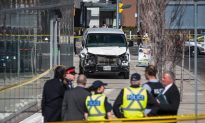 Facts About Toronto Van Attack: Terrorism Not Suspected