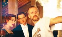 11 things you never knew about the movie Titanic