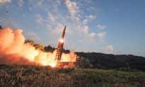 Why Does North Korea Have No Choice but to Suspend Nuclear Tests?