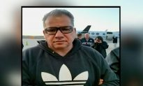 Colombian Drug Kingpin Extradited to New York