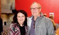Musical Theater Director Experiences Joy at Shen Yun