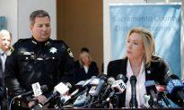 Former California Policeman Arrested in 'Golden State' Serial Killer Case