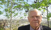 Man graduated school & became a teacher. But for 48 years he held a huge secret—'It was crazy'
