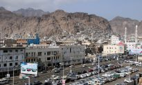 Yemen Publicly Executes Two Men for Assaulting, Killing a Child