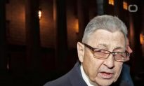 Former New York Assembly Speaker Sheldon Silver Faces New Trial Over Corruption Charges