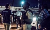 Major Human Trafficking Raid Rescues Hundreds in Latin America and Caribbean